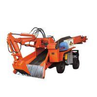 斜井扒渣机价格|扒渣机|襄通机械