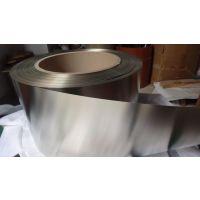 供应HPB61-1铅黄铜 BFE30-1-1