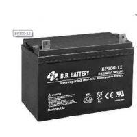 EPS专用泽源蓄电池