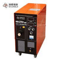 深焊竞技NBC250Y 两相电二保焊机 逆变气保焊