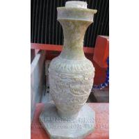 石材雕刻机 墓碑|石材雕刻机|奥德星(在线咨询)