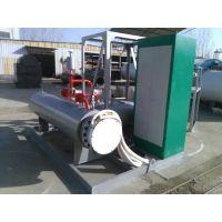30万大卡电加热导热油炉 有机热载体导热油炉 价格优惠