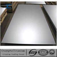 TA1TA2TC4钛合金板 钛板 纯钛板GR5高硬度钛板