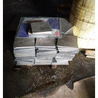 天津哪里有卖6063铝合金板的,国标,用于机械加工,铝板可切块