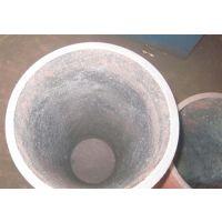 耐磨钢管|聊城旭盈钢材|耐磨钢管