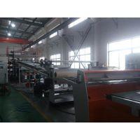 PVC|金韦尔机械|PVC片材厂家