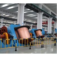 福建远东电缆专卖远东牌TEH-27.5 kV乙丙绝缘铁路专用电缆