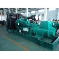 1000KW发电机|1500KW奔驰发电机|1800KW德国曼发电机