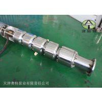 90度水温使用的热水泵产品型号与厂家