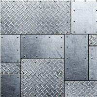 金属材料厂家、金属材料、山东晶钢(在线咨询)