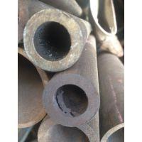 长沙耐热管现货销售,耐高温,耐腐蚀合金管无缝管现货15crmo高温合金管