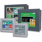 台湾海泰克触摸屏 pws6a00t-p 专业技术服务 正品保证 货源充足 代理海泰克触摸屏pws6