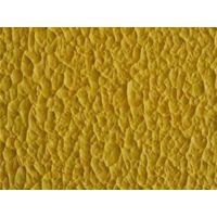 北京真石漆施工,亿达亚安(图),北京仿砖真石漆施工