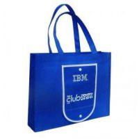广州番禺定制环保袋|环保袋批发,订做无纺袋价格
