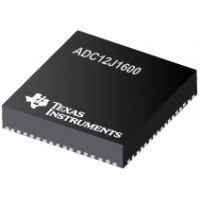 上海TI放大器 SM320F28335-EP 增强型产品数字信号控制器