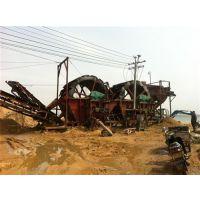 扬帆机械(在线咨询)、洗沙设备、洗沙设备的价格