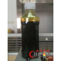 广东橡胶油公司,防水材料软化油公司,珠海杰大石化JD-18低温性极强防水卷材软化油