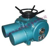 供应阀门电动装置ZW90-24,ZW120-24,ZW180-24,ZW250-24