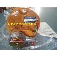 供应供应日本MAXPULL棘轮式起重机MR-5
