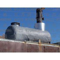 供应2015年新款特卖可拆卸式硫化机保温套