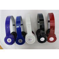 头戴式蓝牙耳机BS10耳机 立体声运动通话耳机 手机通用无线耳机
