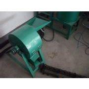 直销供应饲料打浆机  养殖饲料加工设备 优质打浆机1
