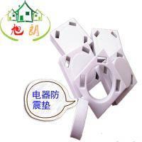 专业生产销售 防滑eva胶垫 缓冲eva胶垫定制 耐磨eva胶垫