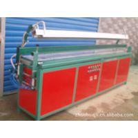 供应PP塑料板材亚克力热弯机