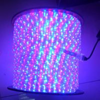供应平凉LED灯带-平凉LED灯带厂家