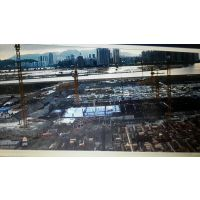 港口码头视频监控无线传输解决方法