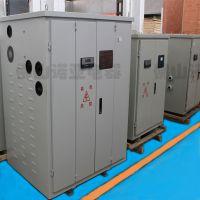 供应风电干式变压器SCB10