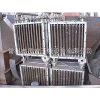 厂家批发 不锈钢设备加热散热器 空气加热设备冷却器 散热器
