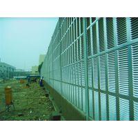特殊处理有机玻璃声屏障¥甲基丙烯酸甲脂声屏障的国内领先制作厂家