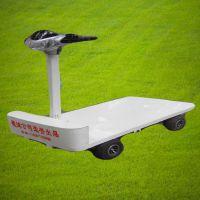 电动拉货车,电动平板车,电动台车 推车 拉货 平板电动车