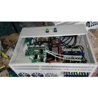 EPS逆变盒2kw批发价,EPS电源厂家报价
