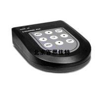 xt15757微型动态侦测录像机