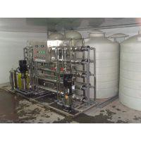 净力玛上海RO反渗透纯水设备,南京反渗透纯水设备