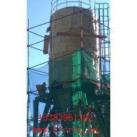 铁皮保温防腐施工资质 罐体铁皮保温工程施工