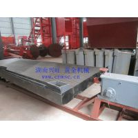 供应 摇床/ 摇金床/ 采金船/ 旱地选金设备/ 各种砂金开采设备