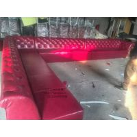 北京KTV家具酒店餐饮卡座沙发生产订做维修翻新厂家-实木简约-北京吉瑞斯KTV家具厂