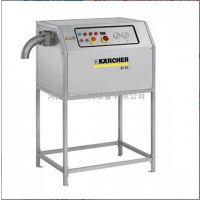 德国凯驰 IP 55 干冰清洗机
