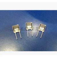 国产 厂家直供应各种规格湿敏电阻,传感器