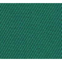 供应涤棉双面斜21X21 126X54