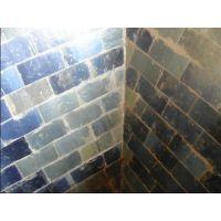 涛鸿耐磨材料、压延微晶板专业生产、四川压延微晶板