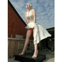 供应名图玻璃钢雕塑厂 人物天使雕塑 家居景观装饰