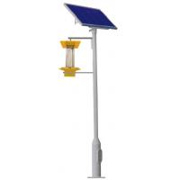 正定县太阳能路灯厂家 正定县太阳能路灯价格 楷举科技太阳能路灯