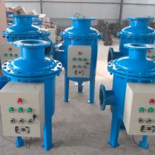 热水系统分集水器,地暖锅炉分集水器