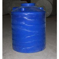 高密1吨塑料桶_纯原料(图)_1吨塑料桶耐酸碱