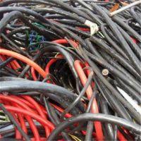 废旧电线电缆回收价格、海珠废旧电线电缆回收、绿润回收