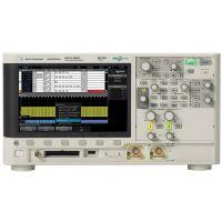 美国安捷伦DSOX3014A示波器 DSOX3014A数字示波器
